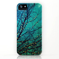 FREE SHIPPING!! Last Day!!  ***iphone cases/skins, ipad cases/skins, prints, cards and pillow covers***