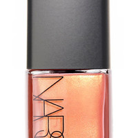 NARS Nail Polish | Nordstrom