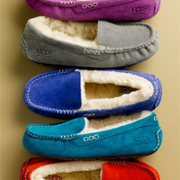 UGG Australia &#x27;Ansley&#x27; Slipper (Women) | Nordstrom