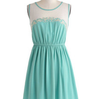 Island Reverie Dress | Mod Retro Vintage Dresses | ModCloth.com