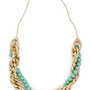 Classic Comple-mint Necklace | Mod Retro Vintage Necklaces | ModCloth.com