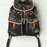 Free People Vagabond Backpack