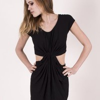 Dress - Front - Dresses - Women - Modekungen - Fashion Online | Clothing, Shoes & Accessories