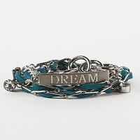 Good Work(s) Chain Of Love Candy Bracelet - Women's Accessories | Buckle