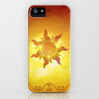 ...and at last i see the light! iPhone & iPod Case by Emiliano Morciano (Ateyo)