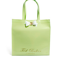 Bow Ikon Shopper