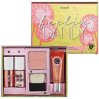 Benefit Cosmetics Feelin' Dandy Lip & Cheek Kit: Shop Combination Sets | Sephora