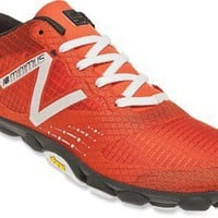 New Balance WT00 Minimus Trail-Running Shoes - Women's - 2012 Closeout