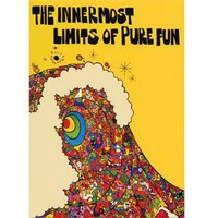 The Innermost Limits of Pure Fun DVD