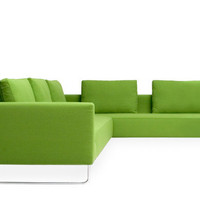 canyon sectional - hivemodern.com