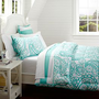 Bedspreads, Teen Girls&#x27; Comforters &amp; New Bedding | PBteen