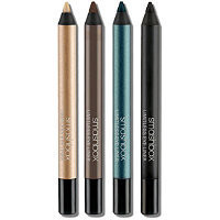 Smashbox Heat Wave Limitless Eye Liner Collection Ulta.com - Cosmetics, Fragrance, Salon and Beauty Gifts