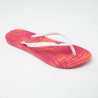 Cabana II Sandals - Roxy