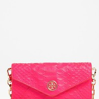 Tory Burch &#x27;Neon Snake&#x27; Crossbody Bag | Nordstrom