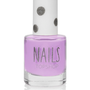 Nails in Flying Saucer - Nails - Make Up - Topshop