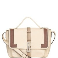 Fiorelli Medium Flapover Satchel