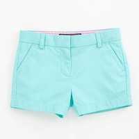 Girls Shorts: Boulevard Shorts for Girls  Vineyard Vines