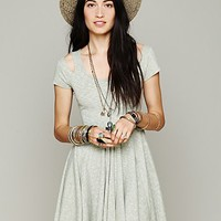 Free People Tiny Dancer Dress