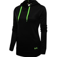 Under Armour Women's Edge Hoodie - Dick's Sporting Goods