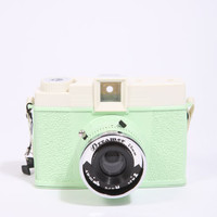Lomography Dreamer Diana F+ Camera at Urban Outfitters