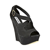 Steve Madden - XTERNAL BLACK