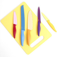Gibson: Nonstick Cutlery Set, at 18% off!