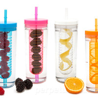 FLAVOR INFUSION CUP