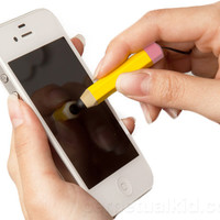 MINI PENCIL STYLUS