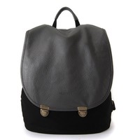 Violett - DEVY Backpack