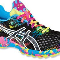 ASICS Gel-Noosa Tri 8 Road-Running Shoes - Women's