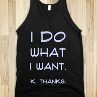 Thanks - Newww - Skreened T-shirts, Organic Shirts, Hoodies, Kids Tees, Baby One-Pieces and Tote Bags
