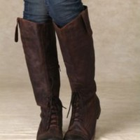 Ridem Tall Boot at Free People Clothing Boutique