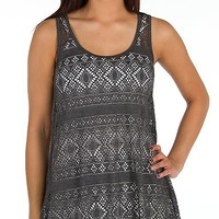 BKE Trapeze Tank Top - Women's Shirts/Tops | Buckle