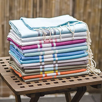 Large Hamam Towel