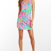 Cordon Dress - Lilly Pulitzer