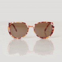 Rachel Comey -  RCxPrism Collaboration Sunglasses  - Accessories - Women&#x27;s Store