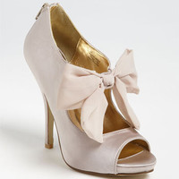 Flounce &#x27;Jules&#x27; Pump | Nordstrom