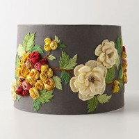 Rose Landscape Shade-Anthropologie.com