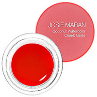 Sephora: Josie Maran : Coconut Watercolor Cheek Gel&amp;#233;e : blush-face-makeup