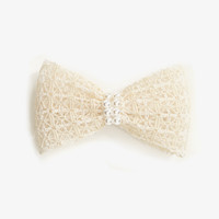 Womens hair accessories | shop online | Forever 21 -  1045449902
