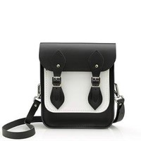 The Cambridge Satchel Company® by Chris Benz satchel - bags - Women's new arrivals - J.Crew