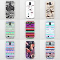 Samsung  GALAXY S4 CASES Now Available!!!  by Vasare Nar