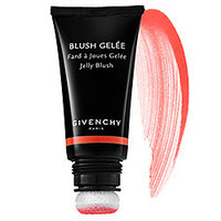 Givenchy Blush Gele - Jelly Blush: Shop Blush | Sephora