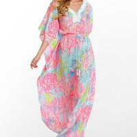 Coleman Maxi Dress - Lilly Pulitzer