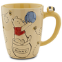 Disney Winnie the Pooh Mug | Disney Store