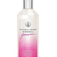 Forever Body Lotion - Victoria's Secret Bombshell - Victoria's Secret