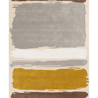 Rue La La - Surya &quot;Sanderson&quot; Rug
