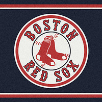 Boston Red Sox 3'10