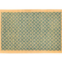 Arzu Studio Hope Chime Hand-Knotted Rug