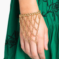 Cara Hand Chain | Nordstrom